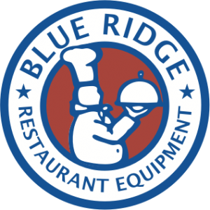 Blue Ridge Restaurant Equipment